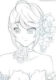 drawings to color. Plain Color Drawings To Color  And Color E