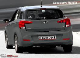 honda new car release in india 2014SCOOP Pics 2014 Hyundai i20 spotted testing in India UPDATE Now