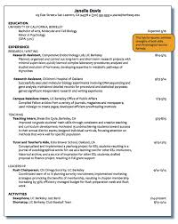 Pin By Latifah On Example Resume CV Pinterest Resume Sample Best Hybrid Resume
