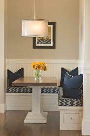 Kitchen Corner Decorating Kitchen Corner Table Home Design And Decorating