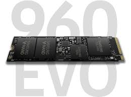 samsung 960 pro 1tb. 960 evo samsung pro 1tb