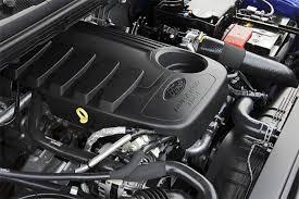 2018 ford ranger usa. fine usa 2018 ford ranger engine intended ford ranger usa