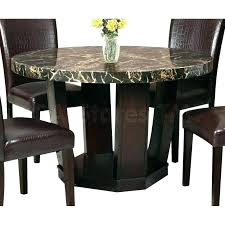 round granite top kitchen table granite top table and chairs table with granite top round granite round granite top kitchen table