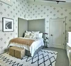 rugs under beds rugs under beds rug under bed bedroom rug under bed in corner astonishing