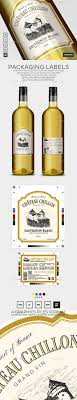 wine packaging template 46 best wine bottle and wine glass mockups free premium