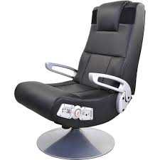 office chairs at walmart. Computer Chairs On Sale | Gamestop Gaming Chair Walmart Office At