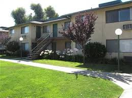 sierra gardens is a riverside apartment community that s out 1 bedroom floor plans with 1 bath sierra gardens floorplans are d from 1259 up to