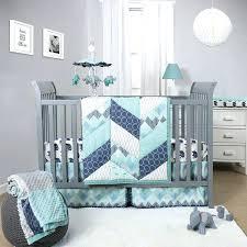 ninja turtle crib bedding sea turtle crib bedding set designs ninja turtle crib bedding set ninja