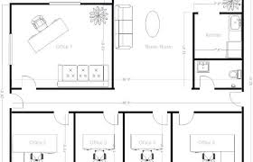 office layout design ideas. Design Your Office Decoration Medium Size Small Layout Amazing Home Ideas Floor Plan Cool Designs And