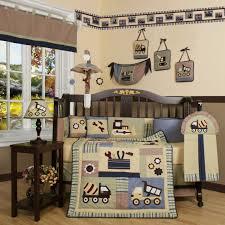 Nightmare Before Christmas Bedroom Decor Cool Small Bedside Table Lamp Idea Plus Charming Christmas Crib