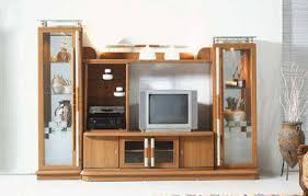 Small Picture TV wall unit Buy from Uni Furniture Co Ltd China Guangdong