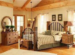 Country Chic Bedroom Sets Charming Design Country Bedroom Sets Town Impressive Themes For Bedrooms Set Property