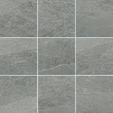 grey ceramic floor tile gallery flooring design ideas fresh tiles texture floor tiles texture99 tiles