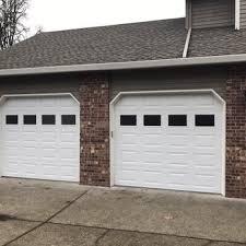 garage doors portlandEverGreen Garage Doors  20 Reviews  Garage Door Services  6538