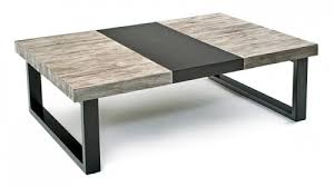 contemporary rustic modern furniture outdoor. Modern Chic Cocktail Table Contemporary Rustic Furniture Outdoor