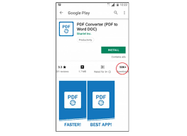 Apps Fake Heal Store Google More On Android Detects Play Quick pt7XwxAX