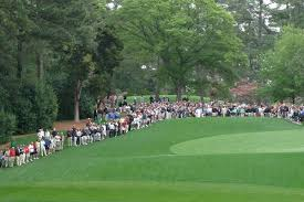 Travelers championship logo merchandise offerings are available to travelers employees and its agents. Sports Traveler Pga Golf Event Packages Trips Tickets Tours