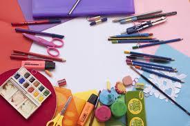 Graphic Design Degree Colleges In Mumbai Graphics Designing