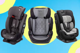 Kiss is a statewide, nonprofit program funded through a federal grant. Best Baby And Toddler Car Seats For Safety Uk 2020 London Evening Standard Evening Standard