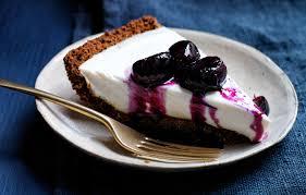 Kết quả hình ảnh cho grape sauce  cake
