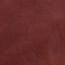 leather sample color