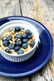 1 cup of oats breakfast oatmeal 1 2 cup oats calories grams fiber 1 cup quaker