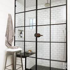 how to clean shower best cleaner for glass shower doors epic dog door for sliding glass