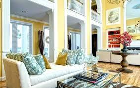 asian inspired furniture. Modern Asian Inspired Furniture