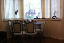 heater table aaad: top  dudley vacation rentals vacation homes amp condo rentals airbnb dudley england united kingdom