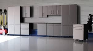 garage cabinets phoenix. Phoenix Garage Cabinets For