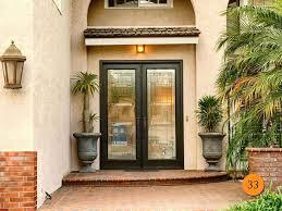 front door with sidelights lowesFront Doors  Double Exterior Entry Doors Lowes Double Entry Front
