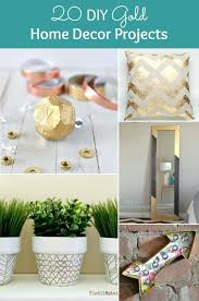 wonderful diy home decor dway me