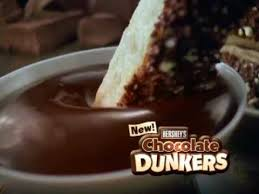 pizza hut chocolate dunkers. Interesting Dunkers Pizza Hut Chocolate Dunkers Inside 2