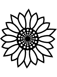 Coloring Patterns Printable Flower Pot Coloring Pages | Kids ...