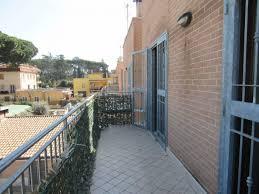 Affittasi Mansarda, appartamento mansarda monolocale roma vermicino -  Annunci Roma (Roma) - Rif.120756