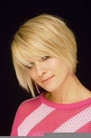 Bob Haircuts for Fine Hair  Long and Short Bob Hairstyles on TRHs in addition  together with Top Bob Haircuts For Fine Hair further Top Bob Haircuts For Fine Hair furthermore  together with Medium Hairstyles with Bangs for Women Over 40 with Fine Hair in addition 36 Hottest Bob Hairstyles 2017   Amazing Bob Haircuts for Everyone as well  furthermore  further  moreover . on layered bob haircut for fine hair