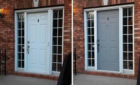 disappearing screen door 30 x 72 sliding screen door screen doors idea