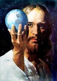 ❤ Père Wiesław Nazaruk – J'ai survécu à la mort et j'ai vu le paradis ❤ Images?q=tbn:ANd9GcT1CG-lMtEEwVe_D8ASBONx-z9G2YlBqNj1mNHsUoS_7Z9PbnES