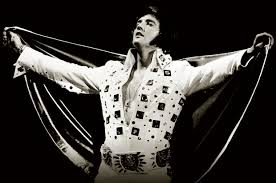 The Elvis Presley coverup: What America didn't hear about the death ...