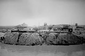 「Yuma Territorial Prison Museum」の画像検索結果
