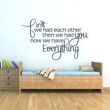 quotes on wall quote wall art nursery wall art quotes baby wall art children wall art vinyl wall art wallpaper bedroom for baby on vinyl wall art quotes for nursery with quotes on wall quote wall art nursery wall art quotes baby wall art