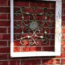 old window picture frame outdoor wrought iron wall art awesome old window frame from salvage and old window picture frame  on wall art old picture frames with old window picture frame window pane picture frame hobby lobby