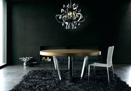 full size of modern 60 round dining table glass for 6 room collection in kitchen adorable