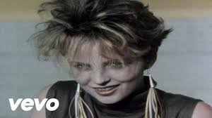 Altered Images Happy Birthday Video