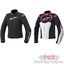 womens alpinestars stella t jaws waterproof motorcycle jacket closeout 1 of 1only 2 available see more