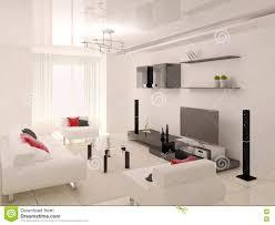 stylish furniture for living room. Hi-tech Living Room. Stylish Furniture For Room L