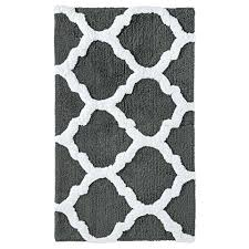 gray bath rug light gray bath rug set