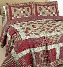 Georgia from our Bedspreads & Throws, Quilted Bedspreads ... & Bedspreads & Throws Quilted Bedspreads & Patchworks. Georgia. go back.  Georgia Adamdwight.com