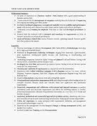 Examples Of Resumes Bsc Chemistry Fresher Resume Sample Kishore