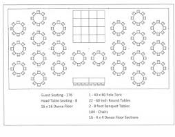 15 Table Seating Chart 036 Restaurant Table Seating Chart Template Fascinating